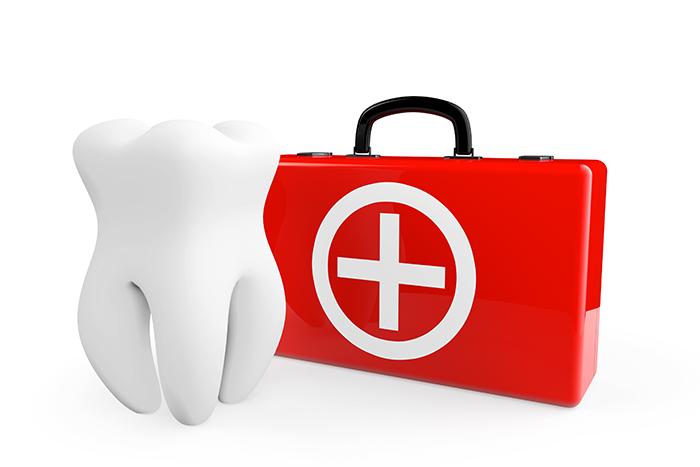 Консультация стоматолога Краснодар