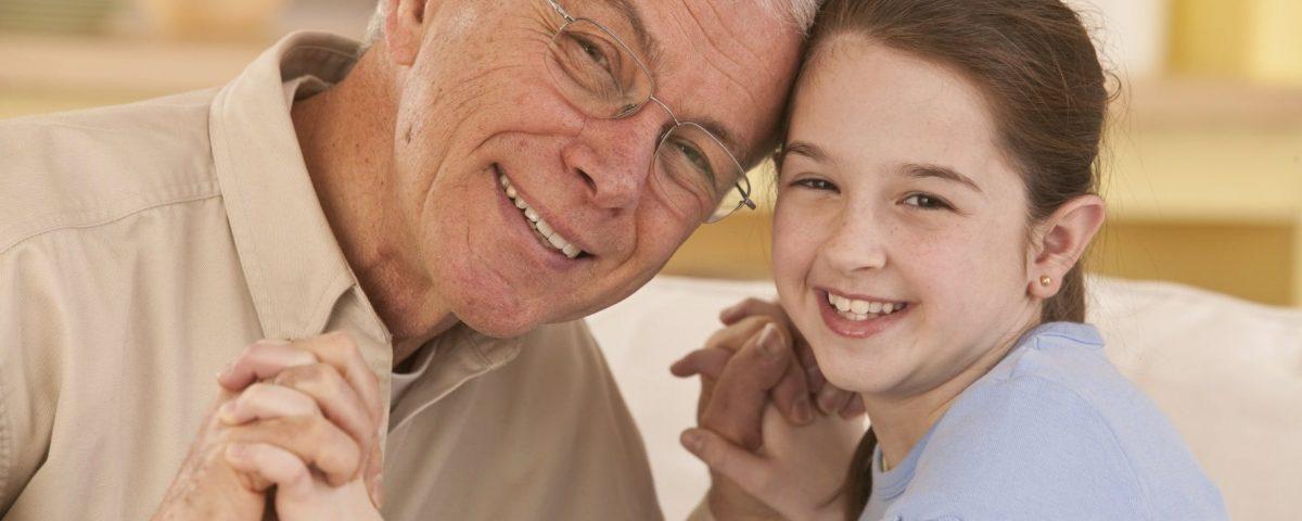 Зубы и продолжительность жизни