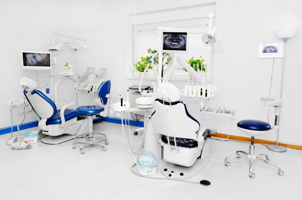 контакты стоматологии