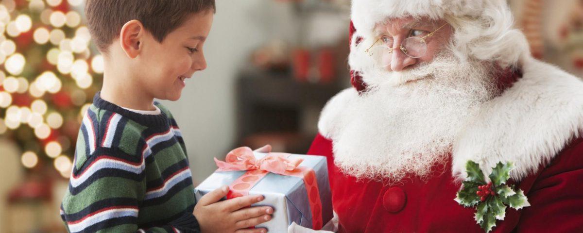 С Новым 2017 годом и Рождеством
